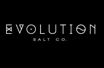 Evolution Salt Co. Selects Stryker-Munley Group