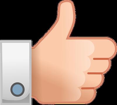 Tips to Improve a Company's Media Image