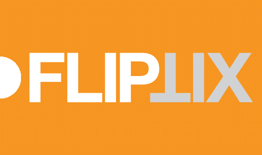 "We're ""Flipping Out"" about FlipTix!"